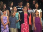 2019 06 04 Callie Birthday and 5th Grade Graduation (4)